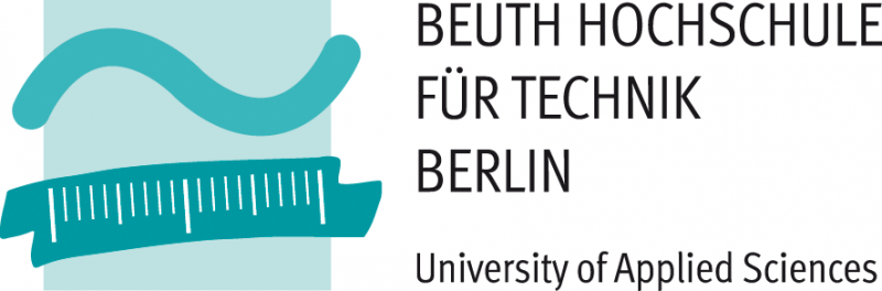 Logo Beuth