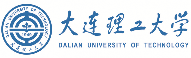 Logo Dalian Universtity of Technology