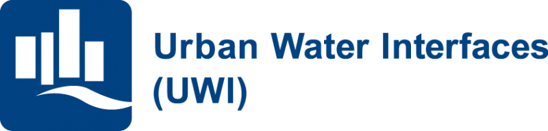 Logo UWI