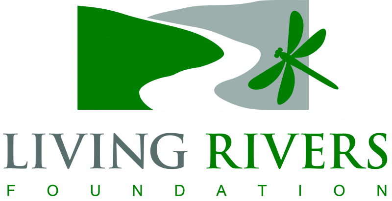 Stiftung Living Rivers
