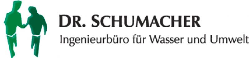 Logo Dr. Schumacher
